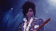 Tributul Metallica adus lui Prince nu i-a impresionat deloc pe fanii acestuia