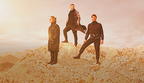 Take That – Out Of Our Heads (Single nou)