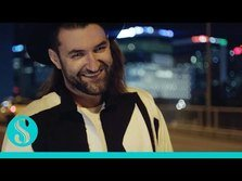 Smiley ft. Dorian – Aprinde scanteia (videoclip nou)