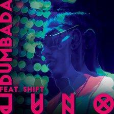 JUNO feat. SHIFT au lansat clipul piesei Dumbada, filmat in Barcelona si Bucuresti