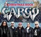 Cargo - Christmas Rock la Beraria H
