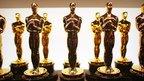 Bohemian Rhapsody – marele castigator al Premiilor Oscar 2019