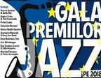 Gala Premiilor de Jazz XVII la Hard Rock Café