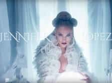 Jennifer Lopez ft. French Montana - Medicine (Videoclip nou)