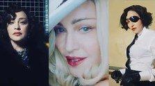 """Madonna anunta lansarea unui nou album, """"Madame X"""""""