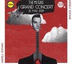 The Motans – Primul Grand Concert din cariera