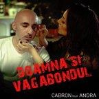 "Cabron si Andra sunt un cuplu in ""Doamna si Vagabondul"" (Piesa noua)"