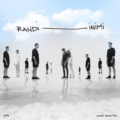 Randi – Inimi (Piesa Noua)