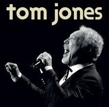 Tom Jones, pentru prima data in concert la Cluj-Napoca