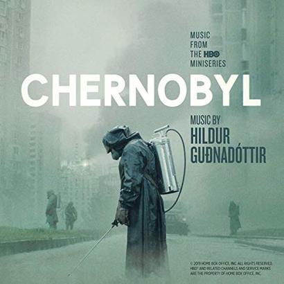 Mini serialul Chernobyl, favorit la Premiile Emmy in 2019