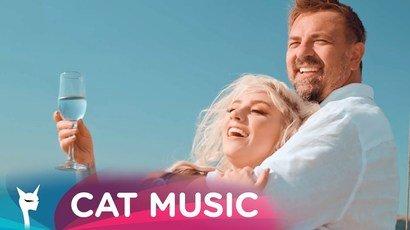 Horia Brenciu feat. JO – Ochelari de soare (Video nou)