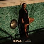 Inna - Locura (Video Nou)