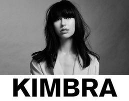 Concert KIMBRA, in premiera in Romania