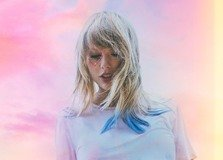 Taylor Swift – The Archer (Piesa noua)