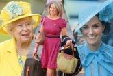 Cum sunt alesi asistentii personali la Casa Regala Britanica