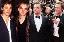 3 lucruri de stiut despre Once Upon a Time in Hollywood inainte de a vedea filmul