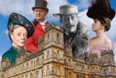 Povestea familiei de aristocrati care a inspirat filmul Downton Abbey si cum au descoperit mormantul lui Tutanhkhamon