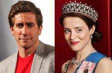 Spectacole de teatru cu Jake Gyllenhaal, Claire Foy, Clive Owen la care iti poti cumpara si tu bilet
