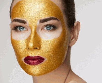Cele mai extravagante si scumpe produse cosmetice
