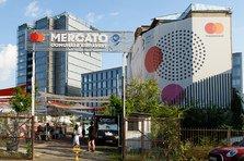 MercatoComunale si Mastercard isi asteapta oaspetii in satul de vacanta din centrul capitalei