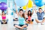 Pentru corp si minte – 10 sali Pilates din Bucuresti