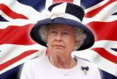 Ce se intampla la moartea Reginei Angliei: protocoalele secrete si organizarea ceremoniilor impresionante