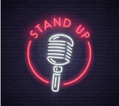 Podcast-uri de stand-up
