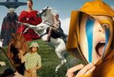 Galerie foto: cele mai spectaculoase campanii de moda pentru toamna-iarna 2019-2020