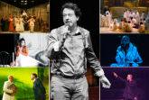 Alexandru Darie – povestea unui regizor nonconformist care si-a promis ca nu o sa se plictiseasca in viata