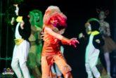 Noaptea  vrajitoarelor -Unul dintre cele mai asteptate evenimente din an la Opera Comica pentru Copii