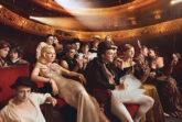 Codul de bune maniere al actorilor americani via Actors' Equity Association