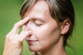Exercitii de respiratie pentru eliberarea stresului