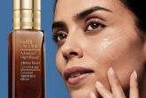 Estee Lauder a lansat un nou tratament de noapte impotriva tenului iritat