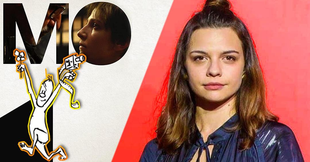 Adela Popescu si Diana Dumitrescu au facut senzatie la ...  |Premiilegopo