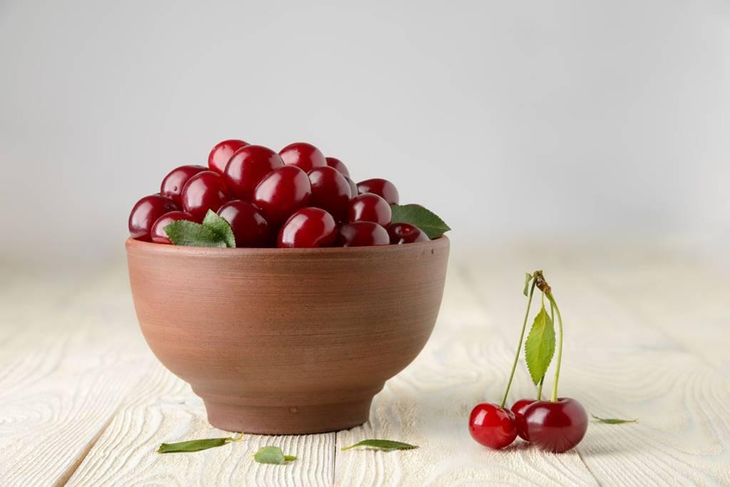Artrita reumatoida - cele mai bune alimente ネ冓 suplimente alimentare | LaTAIFAS